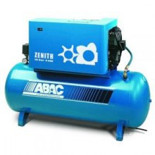 Abac Zenith 10HP/270
